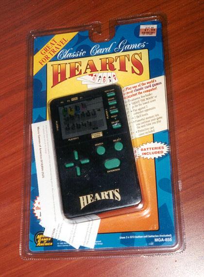 ms hearts online