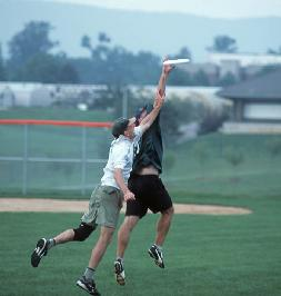 catching at bmh2001
